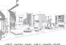sketchup style
