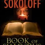 My Books  / by Alexandra Sokoloff