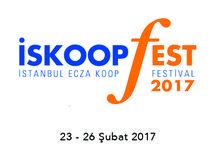 İSKOOP FEST 2017