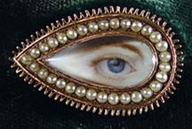 Eyewear / by Leslie Hale