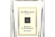 "Jo Malone London ""Mimosa+&+Cardamom"" Cologne"