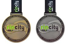 Basketball Medals / Medals Australia -Basketball Medals Customised Medal and Lanyards for your club. #BasketballMedals
