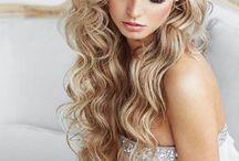 Hää-hiukset