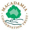 Macadamia Conservation
