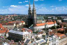 Zagreb <3