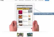 Smartphone, Tablet + Mobilfunk