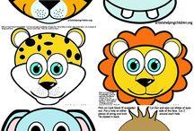 printable for kids