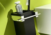 Porta spazzolini / #Design #Bertocci
