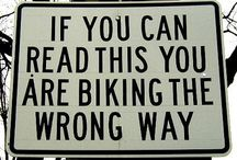 BikeRoutes