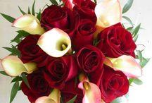 te regalo un ramo ramos de flores bonitos regalados originales