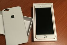 iPhone!!