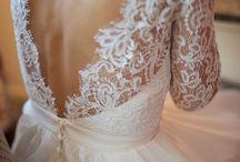 elif wedding