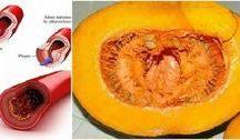 p o colesterol
