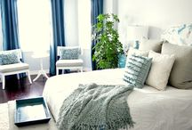 Master Bedrooom / Magnificent ideas for your master bedroom