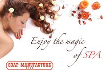 Prírodná kozmetika