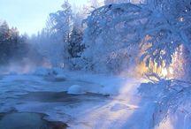 Minä rakastan Suomi