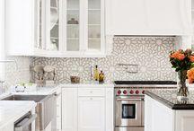 Kitchen: Ceramic & Porcelain