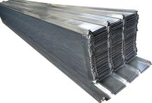 MCX Zinc Trading Tips / Goodwill Commodities aluminium call are best for profit making