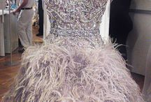 Feathers / feathers, jewellery, women's fashion, accessories
