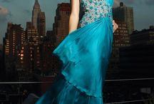 Dress / by Tradition of London