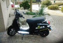Droomauto's / cars_motorcycles