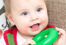 Jeux pour la naissance a 18 mois