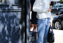 ■boyfriend jeans