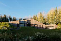 Project: Diepenheim | Maas architecten / Project: Diepenheim | Maas architecten