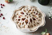 Pies // Пироги