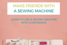Sewing / Gift ideas