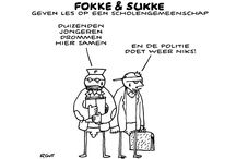 teaching / education / by Anke