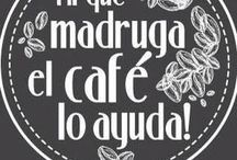 frases local comercial