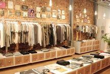 :: shops ::