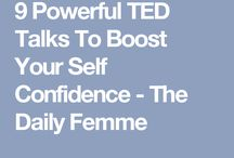 ted . talks