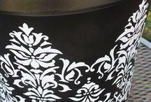 Pot Crafts