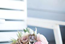 Things I love / by Stephanie Heenan-Orr