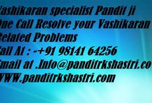 Vashikaran Expert In Delhi / https://www.youtube.com/watch?v=XFUfNrzT9Sc&edit=vd