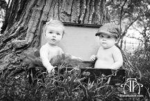 Photography lovin / by Kara Fuston