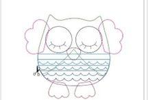 pola owl