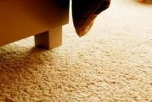 Liverpool carpet cleaner / Hi, my name is Will Phillips and I'm the owner of www.eco-steamclean.co.uk Our cleaning methods are simple, using only eco-friendly products and steam from the generator that is mounted in our vans, we specialise in Carpet and upholstery cleaning whilst we also lead the field with our 100% natural leather rejuvenation