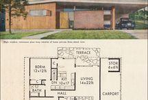 Plans / Building plans