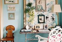 wallpaper ideas