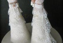 Spose