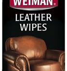 DIY cleaning solution mixes / Leather couches
