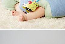 Kleintjes