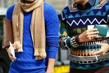 Oh Man....Fashion