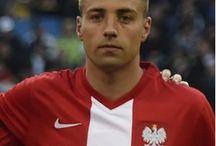 Poland NT