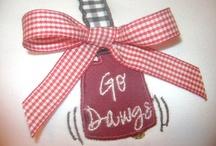 Sew much cuteness / by Rhonda Pepper