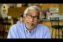 Video Sermons by K.P. Yohannan
