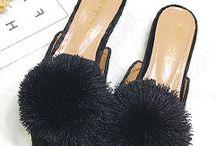 Blog Jeane Carneiro | Wholesale 7